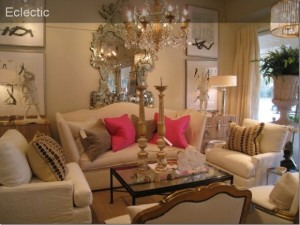 eclectic-interior-design-580x435
